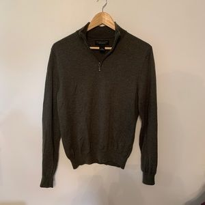The Men's Store at Bloomingdale's Wool Sweater